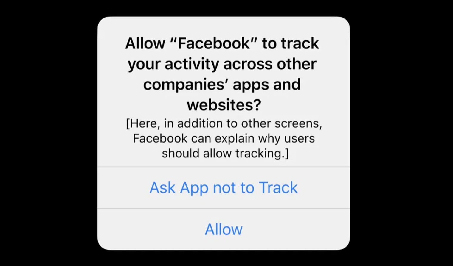 https://9to5mac.com/2020/12/23/ios-14-tracking-prompt-rollout/